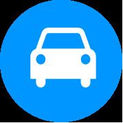 Motor Voluntary