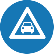 Motor Compulsory