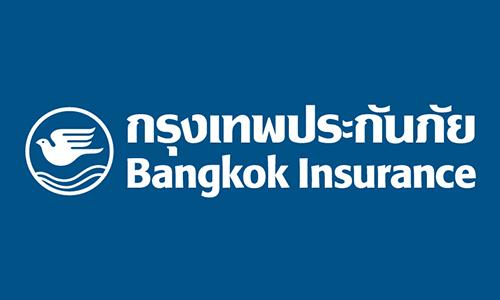 BKI ร่วมใจสู้ภัยวิกฤติ ออกมาตรการช่วยเหลือลูกค้า